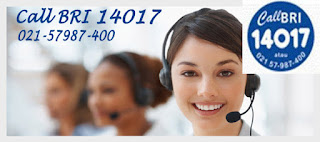 Bank BRI Call Center Bebas Pulsa