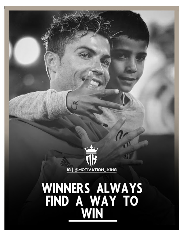 Ronaldo Messi friendship images for Sharing on whatsapp download