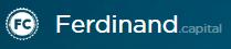 ferdinand.capital обзор