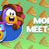Mod Meet-up: December 9
