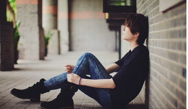 35 Most Stylish And Cool Dp For Stylish Boys-4746