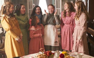 Anne With An E Season 3 Image 1