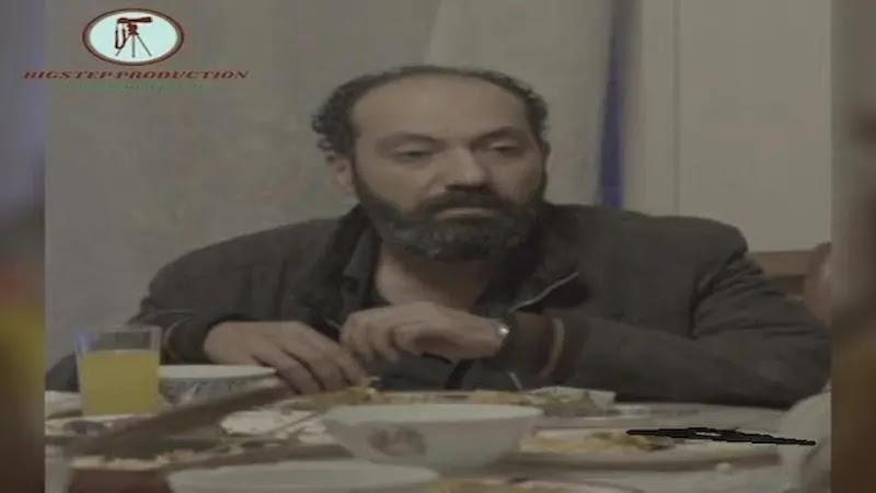 عماد صبرى - ShowReel