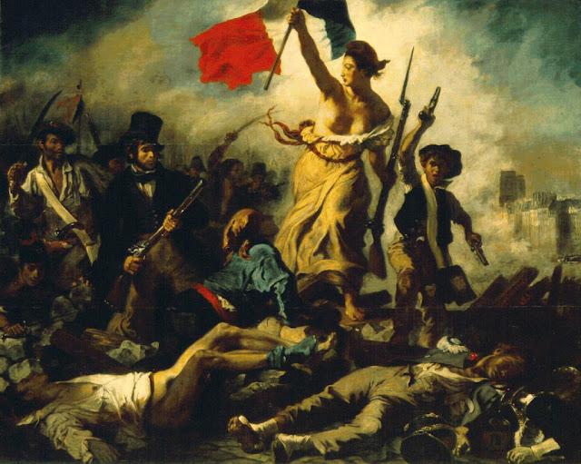¿Son incompatibles mayor libertad y más democracia?