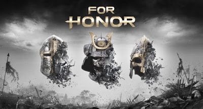 Download For Honor Game For PC Free