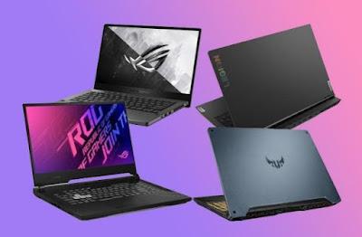 Kekurangan dari Jenis Laptop Gaming