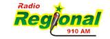 Radio Regional Sicuani En Vivo