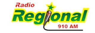 Radio Regional Sicuani