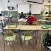 Educación propone la vuelta a la presencialidad total para los alumnos de infantil y primaria en mayo
