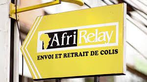 Offre_de_stage_chez_AfriRelay