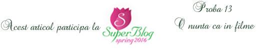 http://super-blog.eu/proba-13-o-nunta-ca-in-filme/