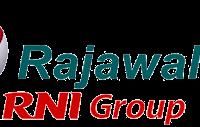 Lowongan Kerja PT Rajawali Nusindo - Sales Healthcare