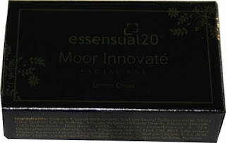 Buy Modicare Moor Innovate Facial Bar Online