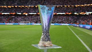 الدوري الأوروبي اليوم 22 أكتوبر2020 افتتاح الموسم بتحديات قويه بين الفرق والأندية