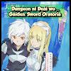 Dungeon ni Deai wo Motomeru no wa Machigatteiru Darou ka Gaiden: Sword Oratoria [12/12][MEGA] HDTV | 720P [120MB][Sub Español]