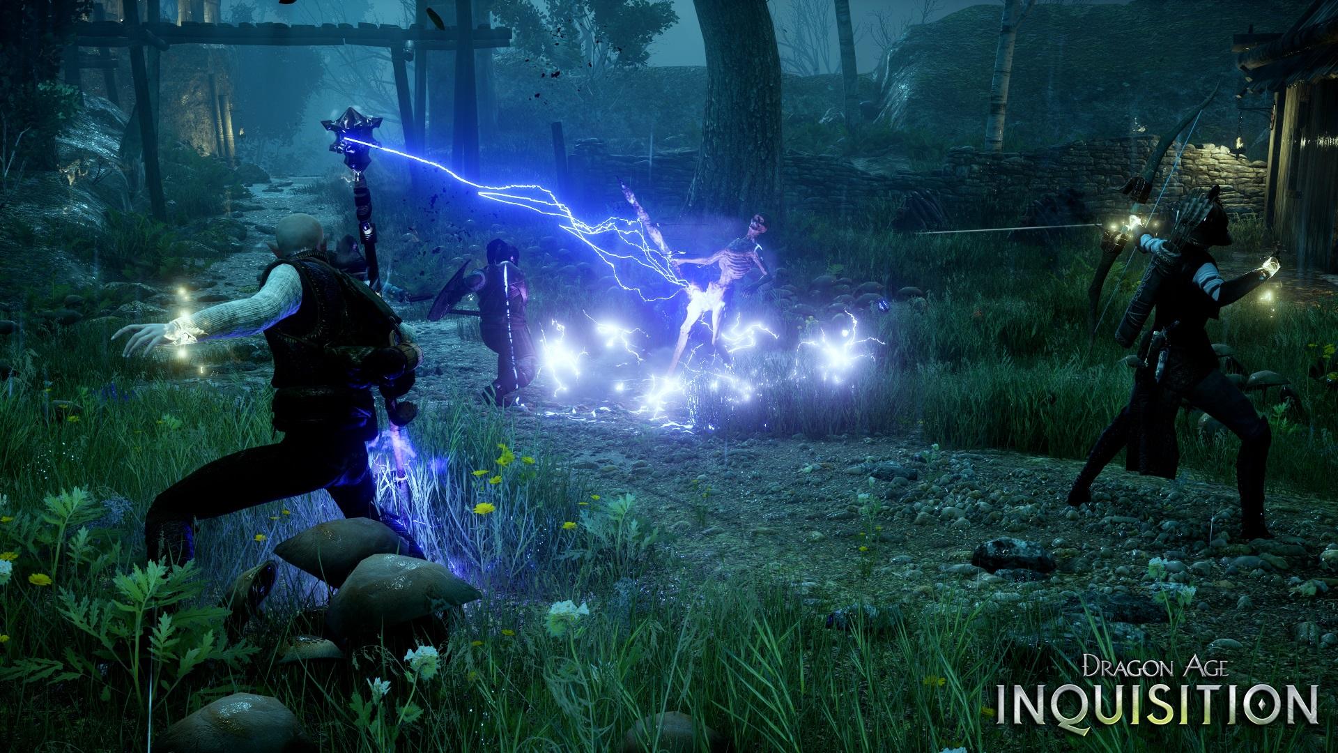 dragon-age-inquisition-goty-pc-screenshot-4