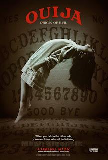 Sinopsis Film Ouija Origin of Evil 2016