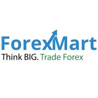 Waarom Forex Bonus