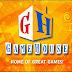Download Game Full House Ringan Full Version Untuk PC/Laptop