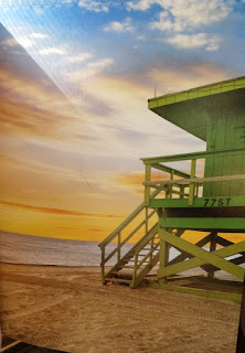 Devotions from the Beach 100 Devotions sample 2