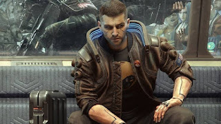 cyberpunk 2077 steam, system requirements, gameplay