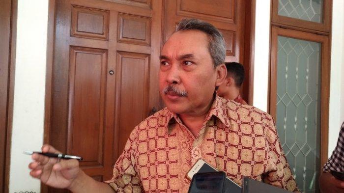 """Bahkan Dewan Pengawas KPK Belum Tahu 75 Pegawainya """"Dipecat"""" Firli Bahuri cs"""