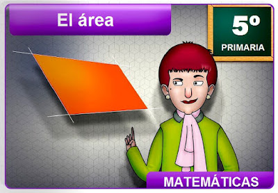 http://repositorio.educa.jccm.es/portal/odes/matematicas/libro_web_43_elArea/index.html