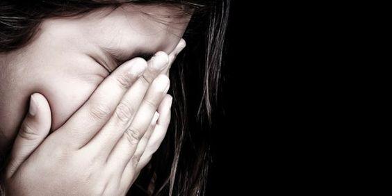 Φόβος: Η ζωή βρίσκει έναν τρόπο και ιδιαίτερα στην ανθρώπινη ζωή