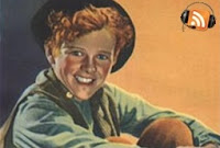 Las aventuras de Tom Sawyer (1938) - Cine para invidentes