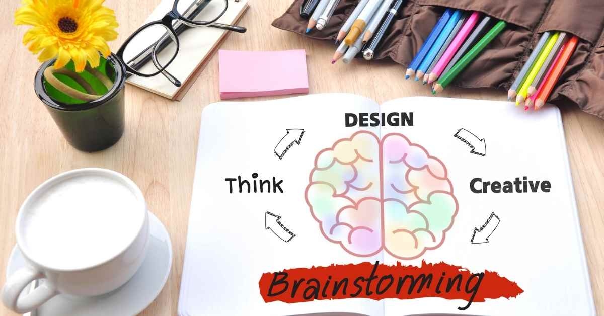 What Is Design Thinking? Skills Required For Office Workers