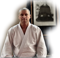 Alain Peyrache Shihan Lyon Tassin