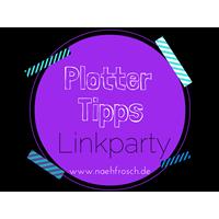 http://www.naehfrosch.de/2014/09/plotter-tipps-linkparty/