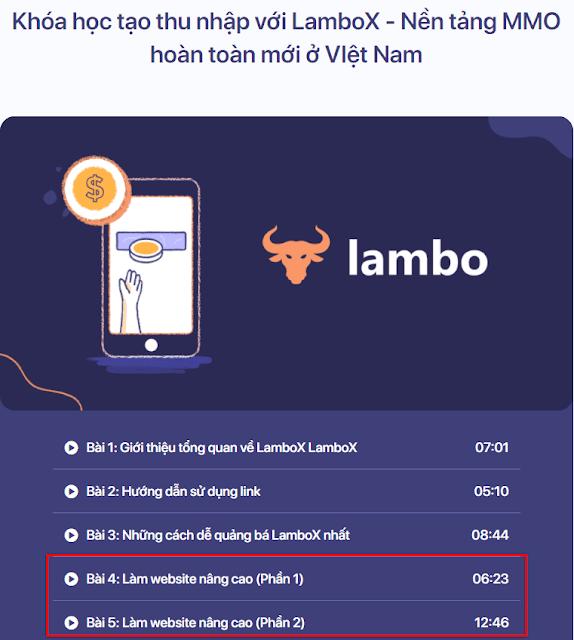 lambox-Vip