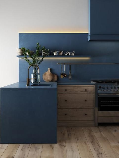 azul-na-cozinha