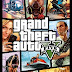 Download Free Descargar Grand Theft Auto V por  Games