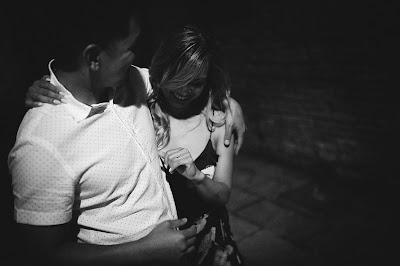 fotografo matrimoni glauco comoretto