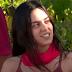 Survivor: H Καρολίνα Καλύβα εντάχθηκε στην Κόκκινη ομάδα - Εκτός αγώνων για αρκετό καιρό η Σοφία Μαργαρίτη (videos)