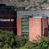Huawei llega al Complejo Ruta N y refuerza su compromiso con la innovación en Medellín