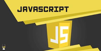 تعلم-لغة-Javascript