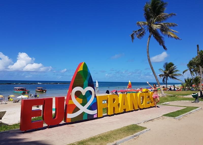 Onde se hospedar em Maceió, melhores praias e hotéis para todos os bolsos