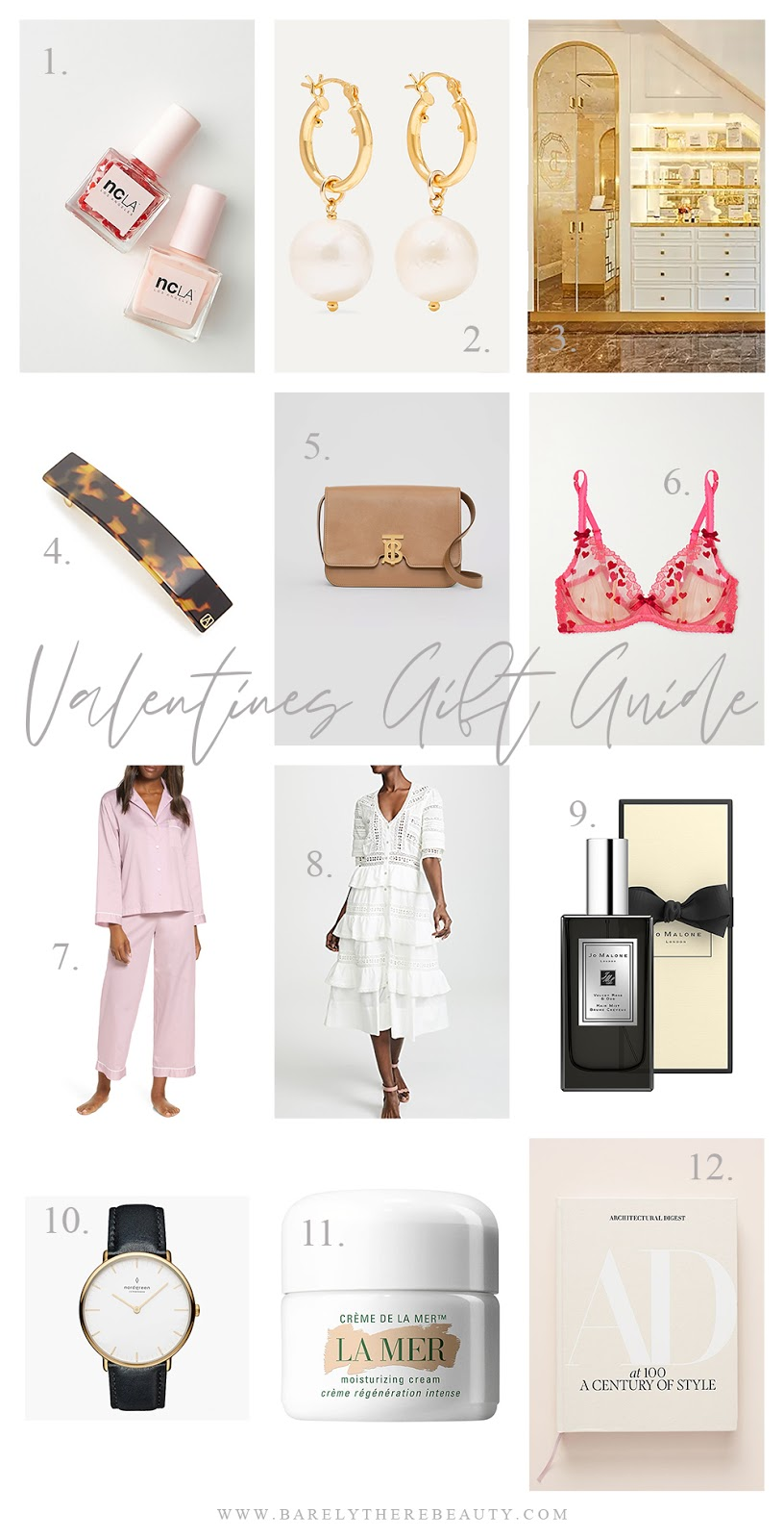 valentines-day-gift-guide-2020-for-her-barely-there-beauty-blog