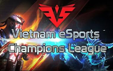 Điểm lại những giải đấu Dota 2 lớn từng được tổ chức tại Việt Nam (Phần 1)