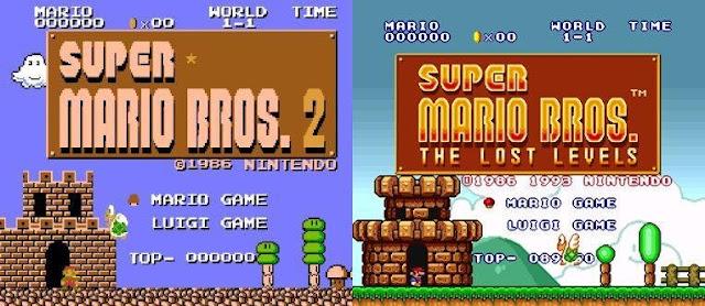 videojuegos dificiles 8 bits