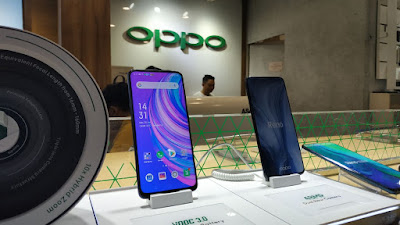 oppo reno oppo reno ram 6 spesifikasi oppo reno z dan harga oppo reno gsmarena oppo reno standar oppo reno barcelona harga oppo reno series oppo reno 10x zoom gsmarena oppo reno harga terkini oppo reno 10x zoom harga oppo reno ram 6 spesifikasi harga oppo reno ram 6 spesifikasi dan harga oppo reno vs samsung a80 oppo reno vs samsung s10 oppo reno 10x zoom vs huawei p30 pro oppo reno gsmarena harga oppo reno ram 8 harga oppo reno series harga oppo reno series 10x zoom harga oppo reno barcelona edition harga oppo reno 10x zoom spesifikasi dan harga oppo reno antutu kimovil oppo reno ambassador oppo reno atau samsung a70 oppo reno ada berapa warna oppo reno advertisement song oppo reno advertising model name oppo reno android version
