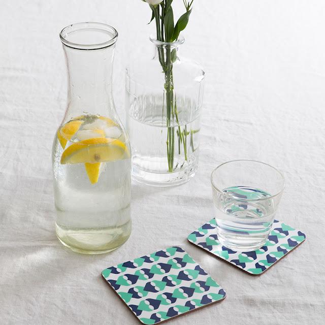 cordello-home-spring-jar-image-coasters