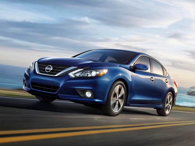 Nissan Teana 2020. Màu xanh. Mới 96%