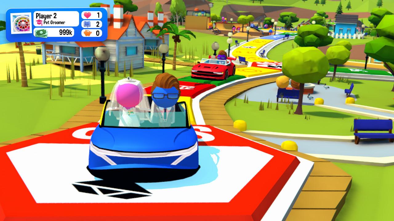 the-game-of-life-2-pc-screenshot-04