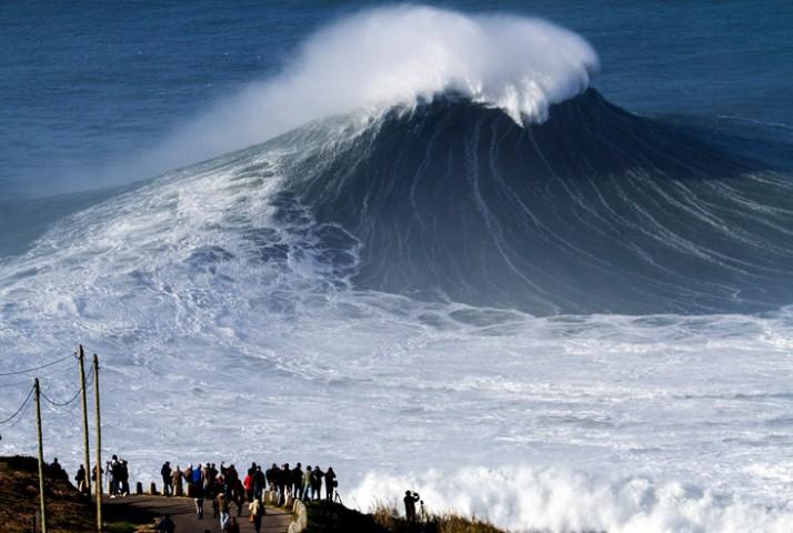 BNPB Minta Warga Ingat Rumus 20-20-20 Untuk Atasi Potensi Tsunami