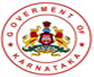 Karnataka Examination Authority (KEA) Recruitments (www.tngovernmentjobs.in)