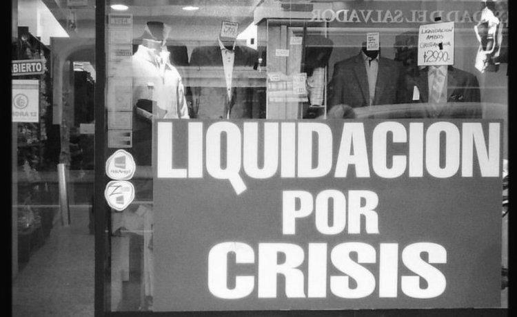 Cuarentena mortal, aumentó un 203% la oferta de locales porteños en alquiler